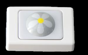 Cris Over Door Light Status Indicator