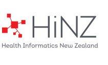 HiNZ logo